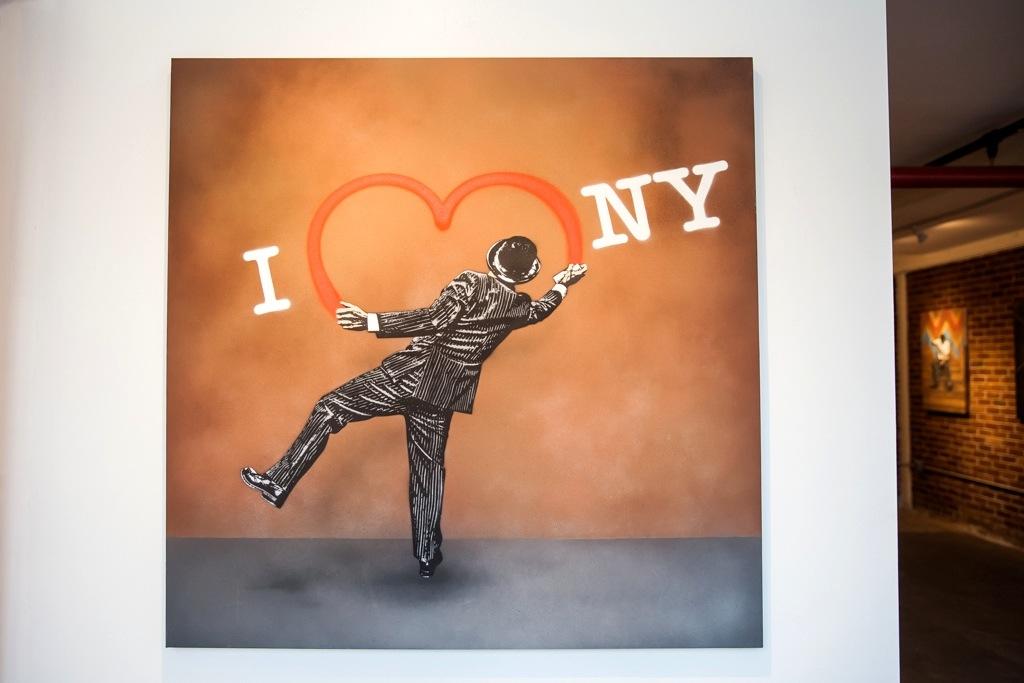 Nick Walker NYC Name Fire AM 01