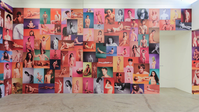 RMcGinley-Installation-YEARBOOK-003-LORES_0