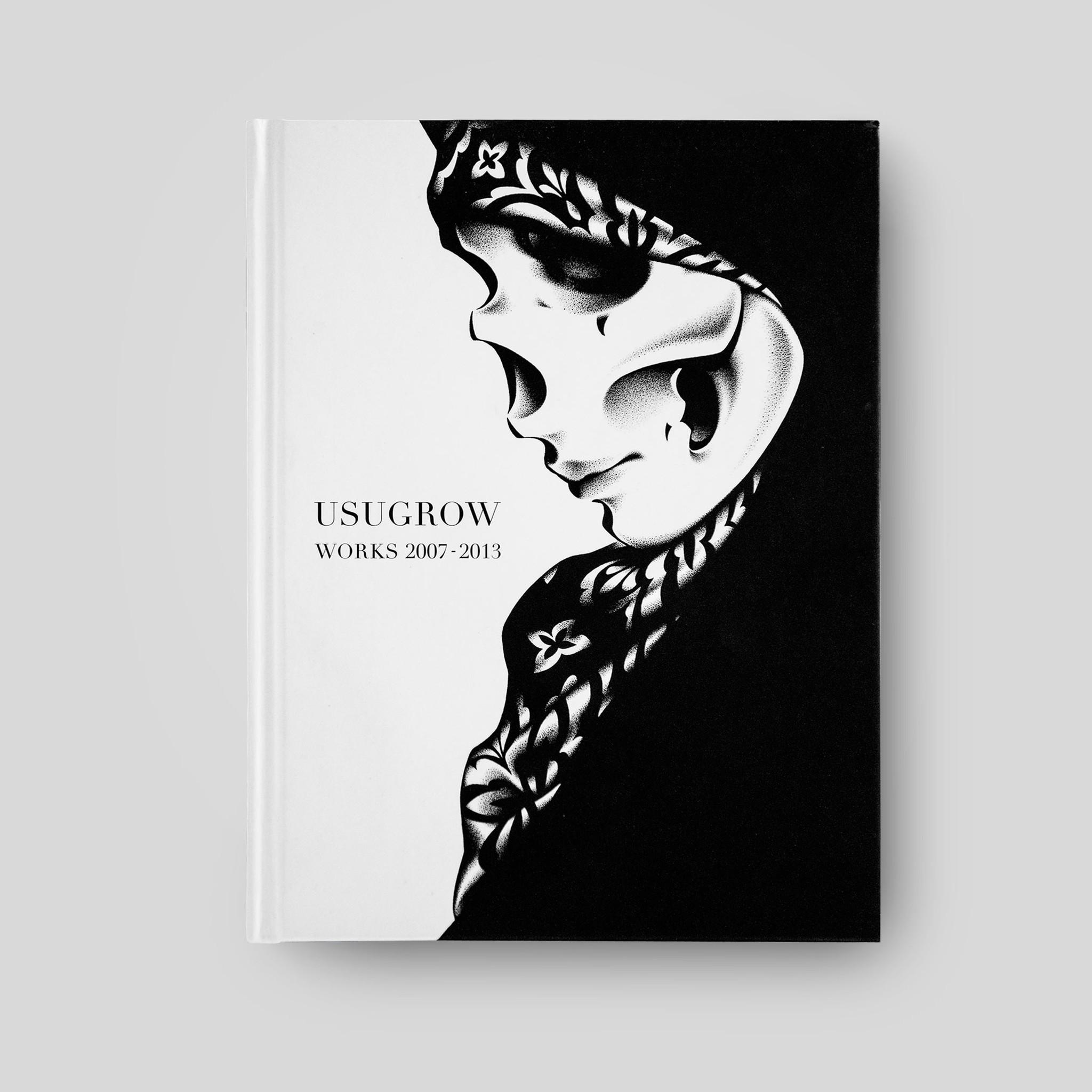 UsugrowInkflowBook092214
