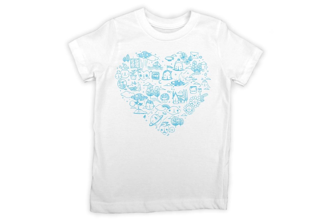 bbw_yy_shirt_01