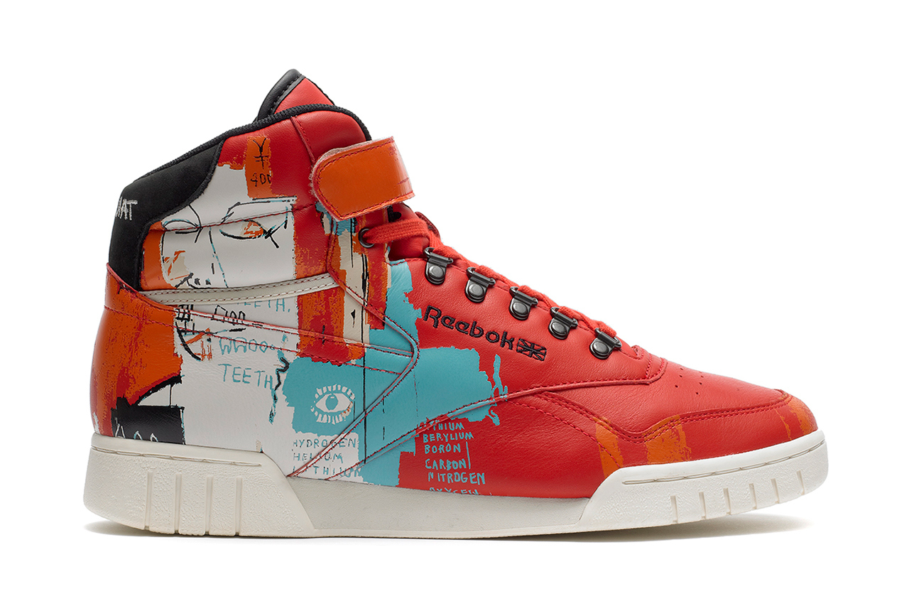 jean-michel-basquiat-x-reebok-2013-fall-winter-collection-1
