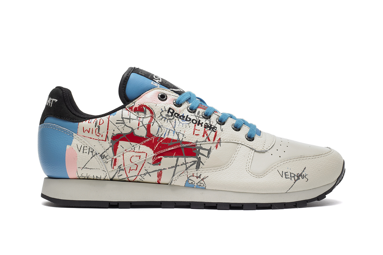 jean-michel-basquiat-x-reebok-2013-fall-winter-collection-3
