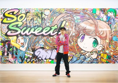 mr-talks-sweeet-exhibition-otaku-culture-and-takashi-murakami-01