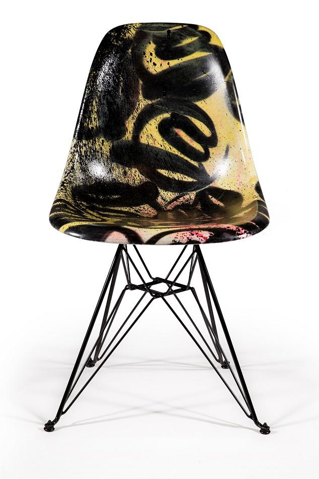 soze_chair1