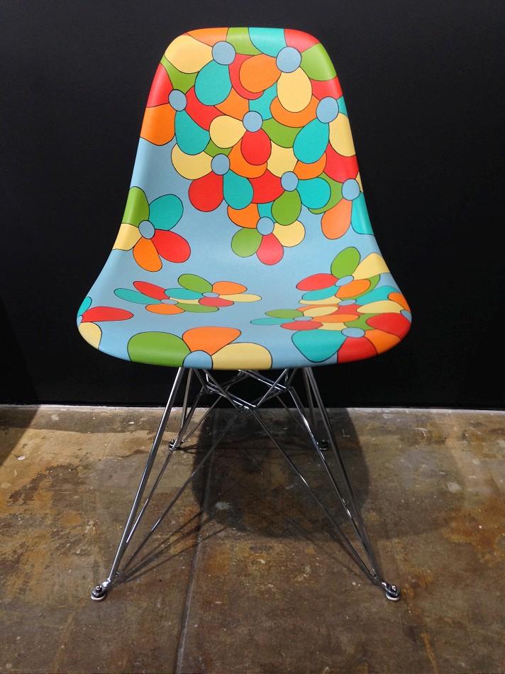 soze_chair4