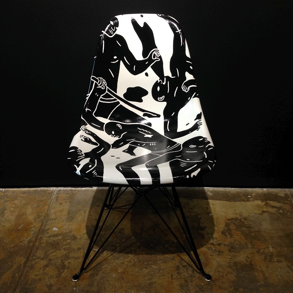 soze_chair6