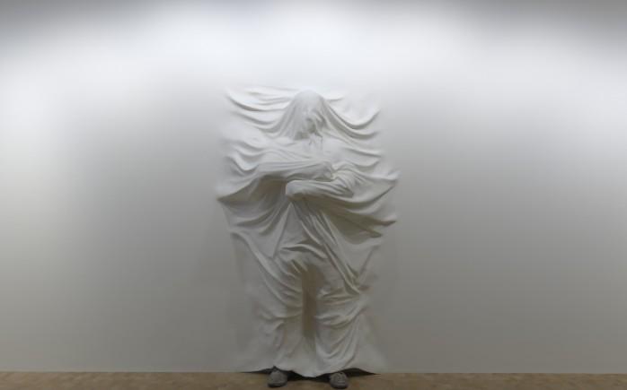 Arsham_Bound Figure_2014_04