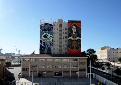 Malaga-Big-Wall-01