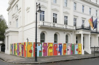Thierry-Noir-German-Embassy-7