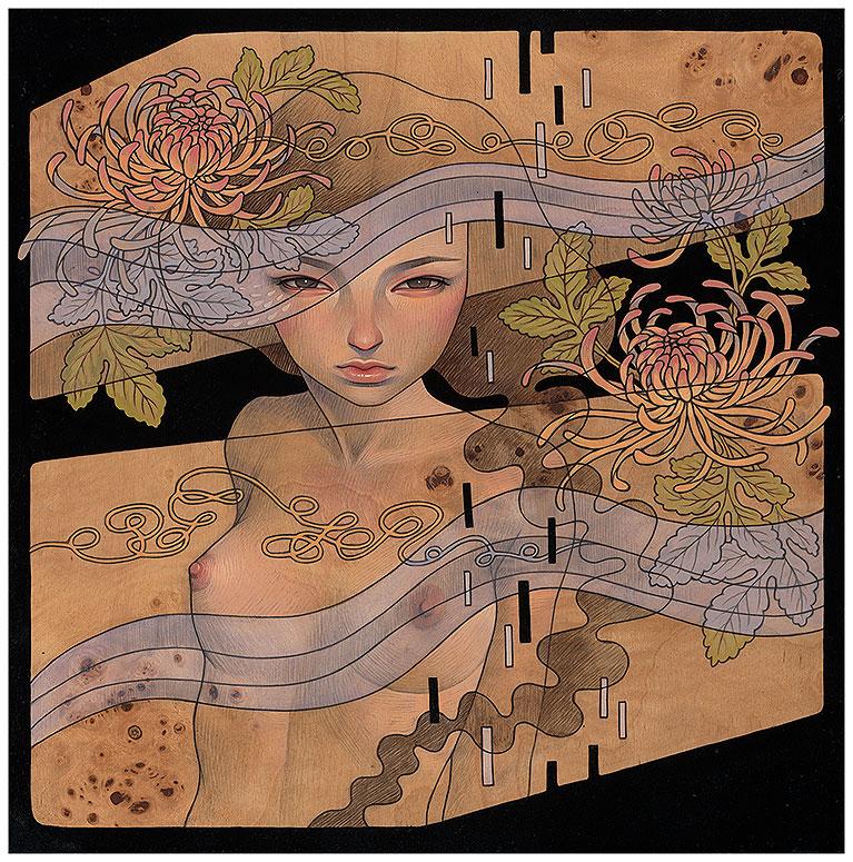 yoskayyamamoto_hopeless_romantic_acrylic_12x12