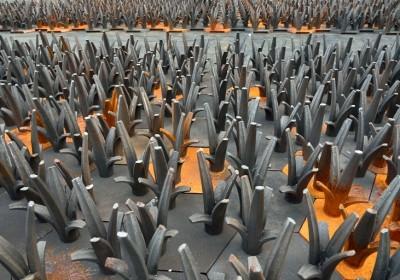 Ai-Weiwei-F-Grass6