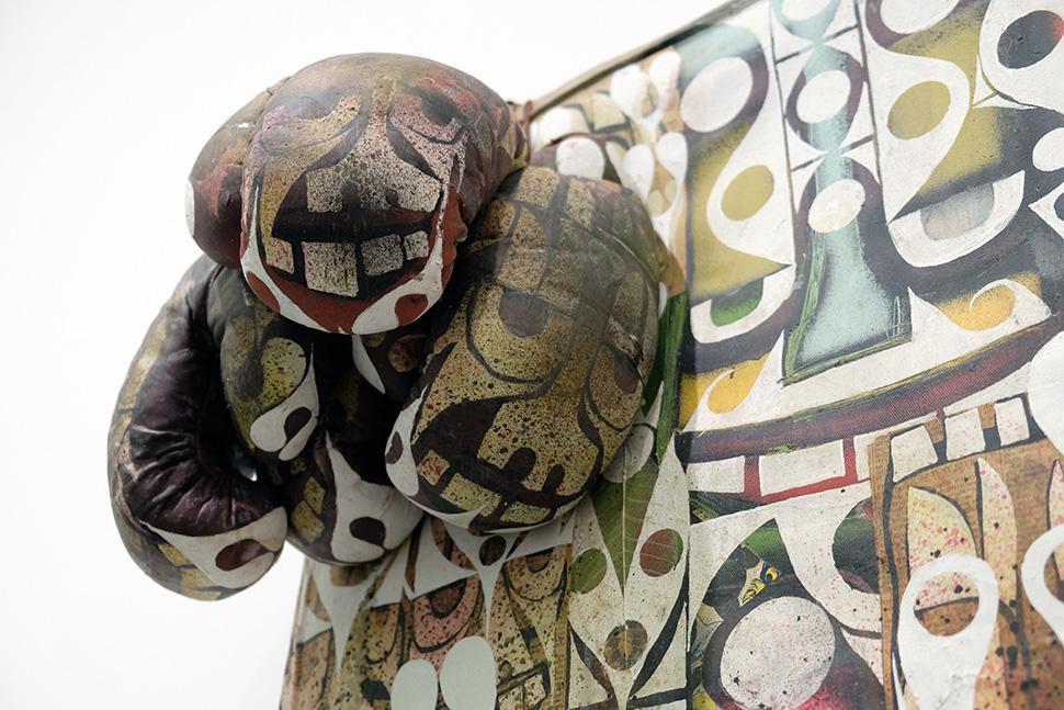 Phil-Frost-Intuitive-Mathematics-Javier-Lopez-Madrid-Exhibition-2014-30