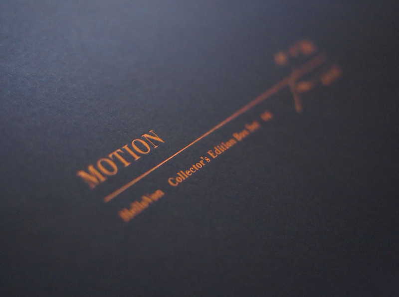 ShopVon_2013_800_Motion_C_01_800
