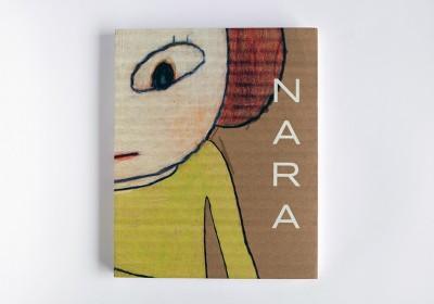 Yoshitomo-Nara-Drawings-1984-2013-01