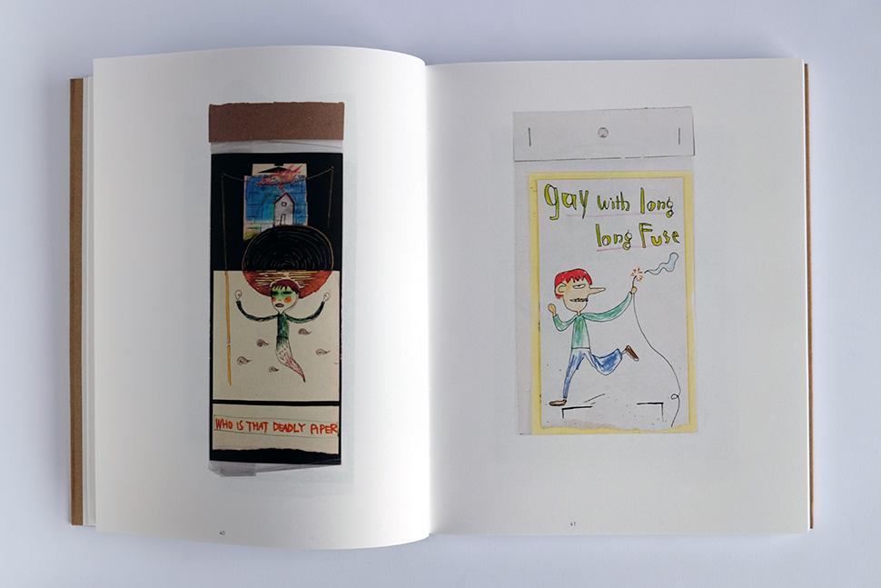 Yoshitomo-Nara-Drawings-1984-2013-02