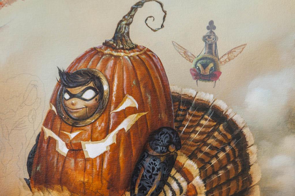 birdman-craola_turkey-5