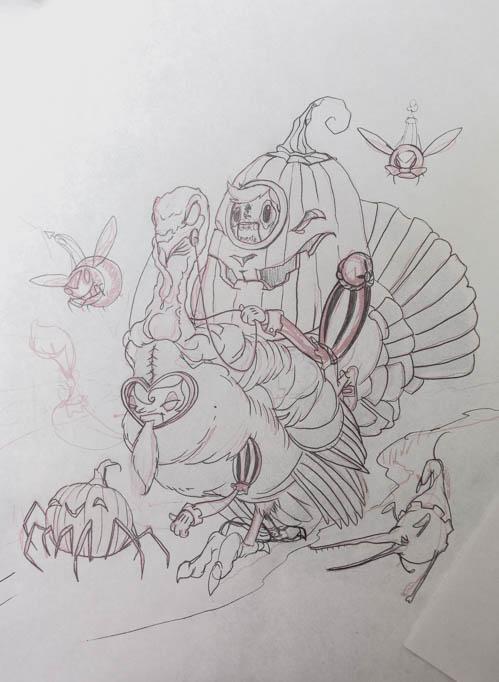 birdman-craola_turkey-8