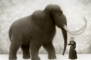 Martha-and-her-Mammoth100-small-1024x822