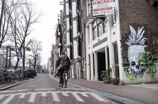 ludo_amsterdam5