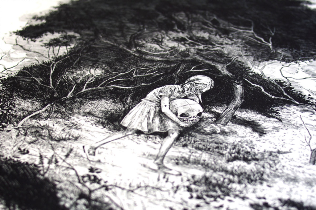Coming_back_etching_3-1024x682