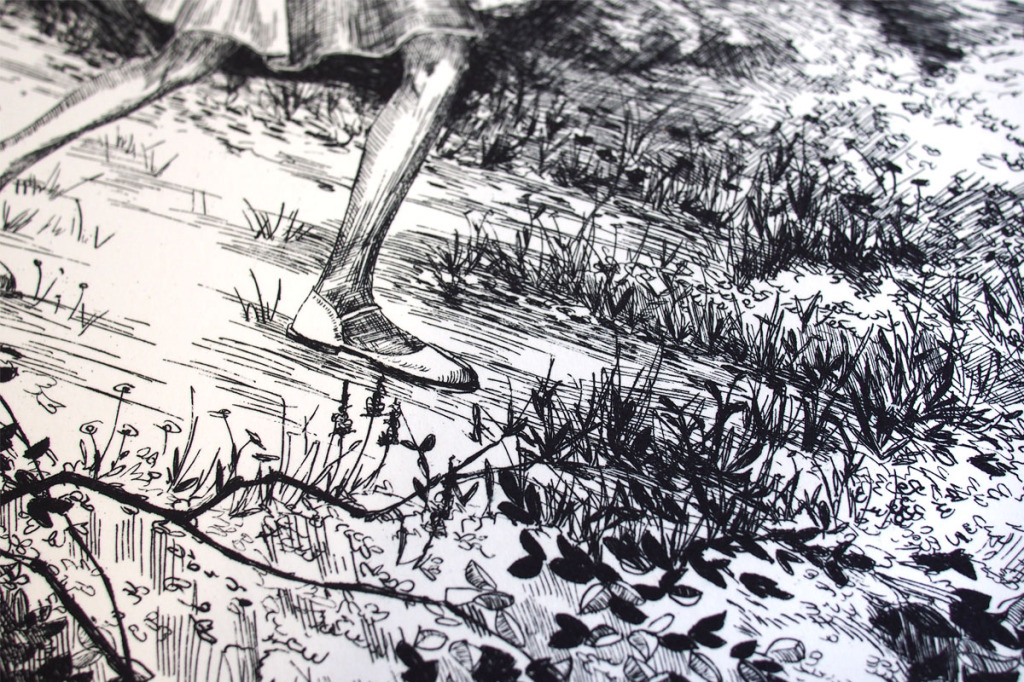 Coming_back_etching_4-1024x682