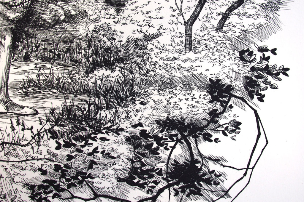 Coming_back_etching_5-1024x682
