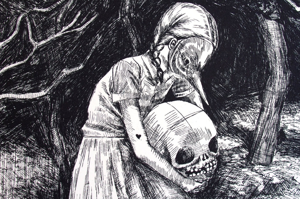 Coming_back_etching_6-1024x682