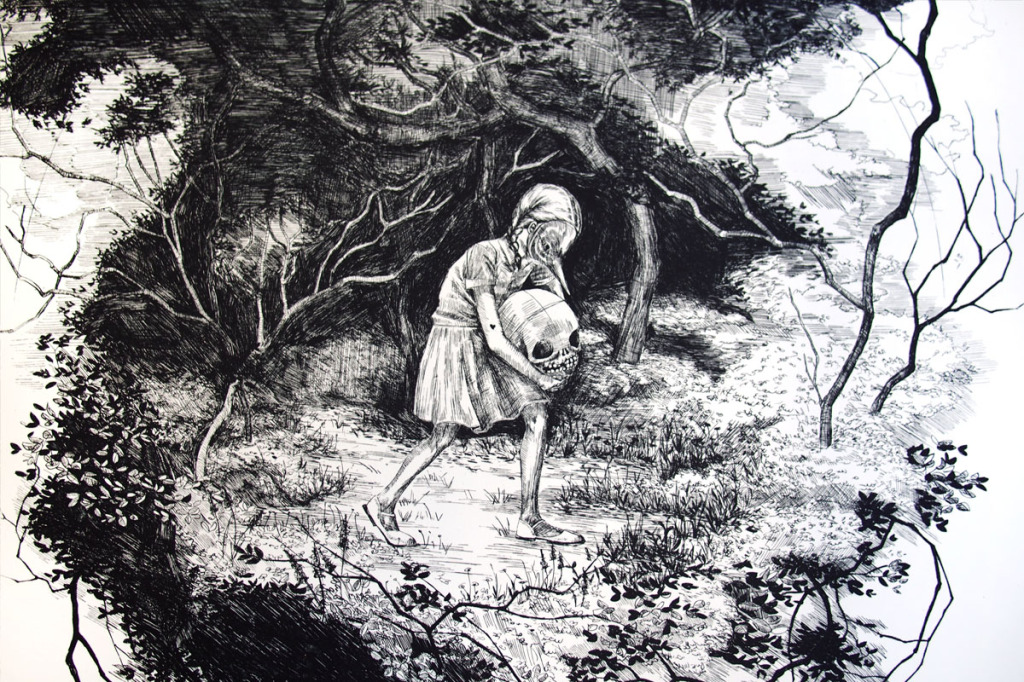 Coming_back_etching_7-1024x682