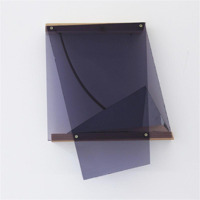 Mini-Galerie_Clemens-Behr_Dust-Painting-II_2015