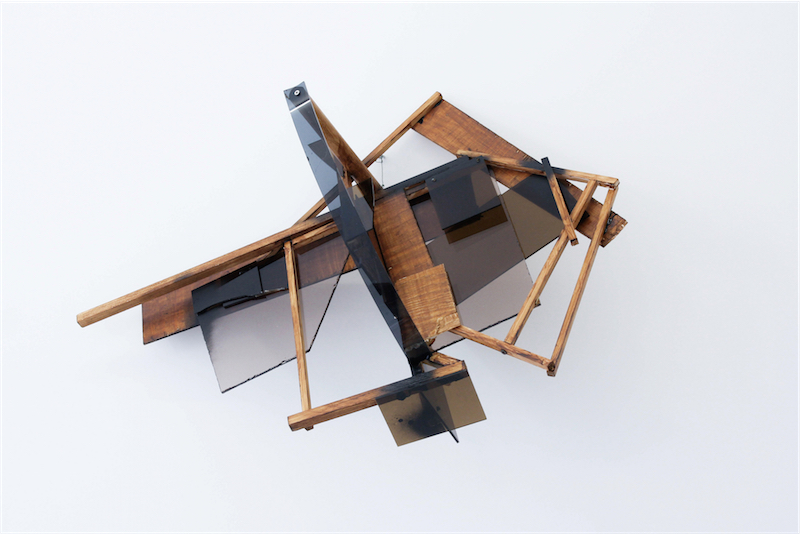 Mini-Galerie_Clemens-Behr_Dynamic-Wall-Piece_2015