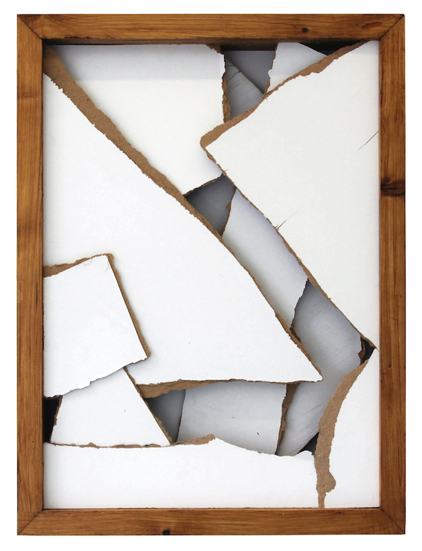 Mini-Galerie_Clemens-Behr_Image-of-Broken-Wall-I_2015