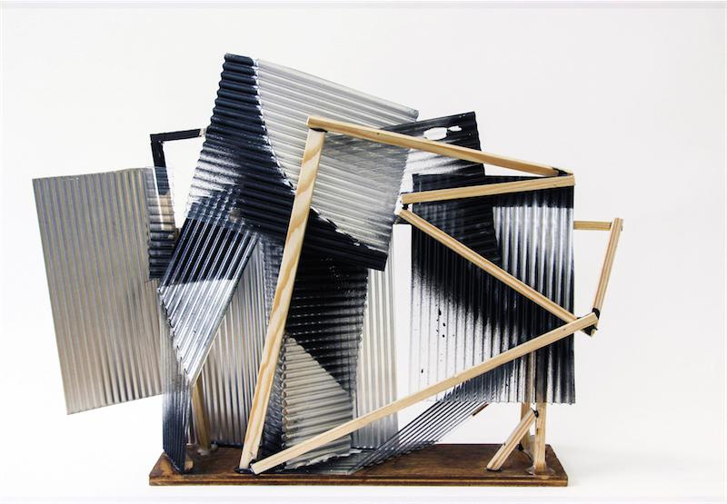 Mini-Galerie_Clemens-Behr_Schönerschuppen-Revisited_2015