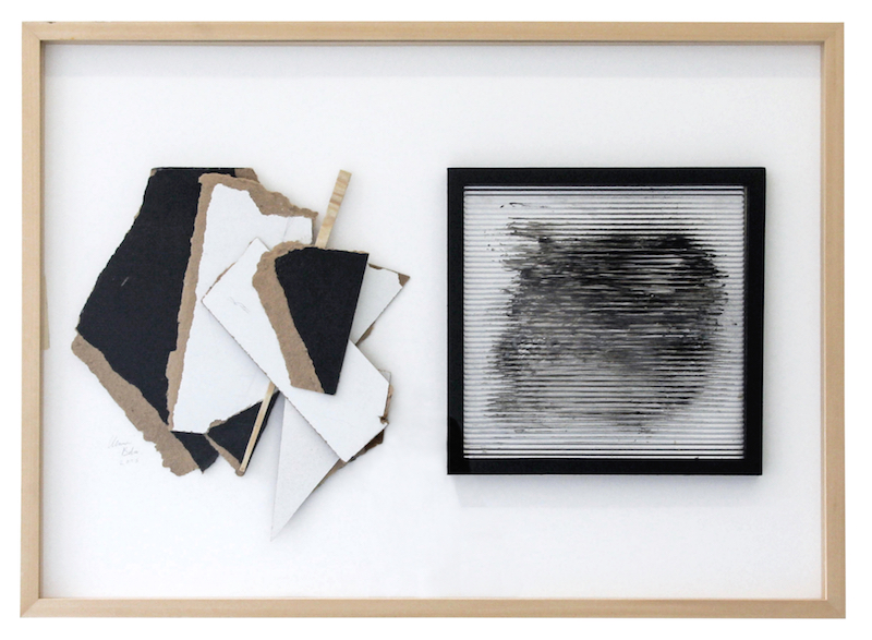 Mini-Galerie_Clemens-Behr_Small-Assemblages-II_2015