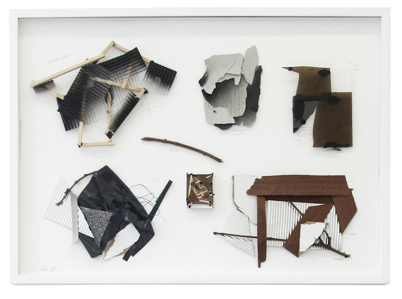 Mini-Galerie_Clemens-Behr_Small-Assemblages-I_2015