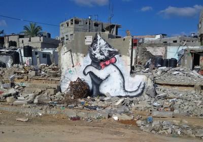 banksy_gaza04