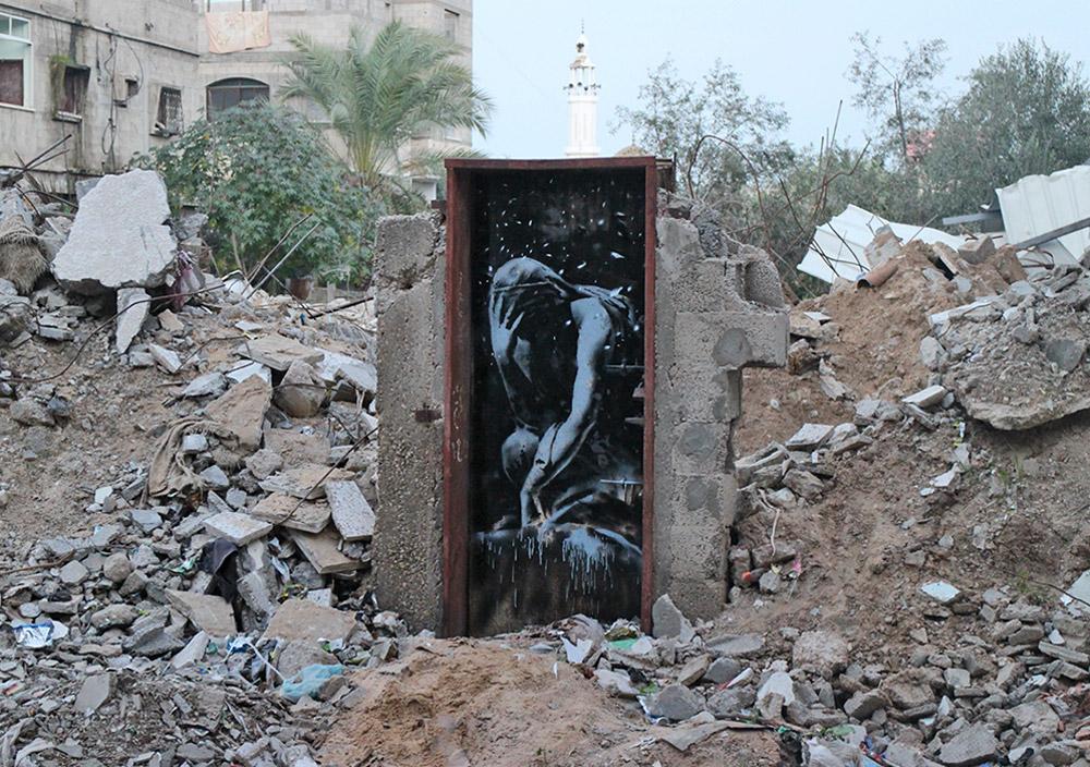 banksy_gaza08