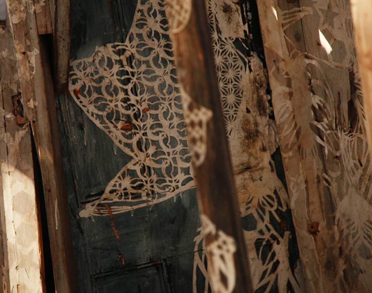 brooklyn-street-art-swoon-jaime-rojo-01-15-web-19