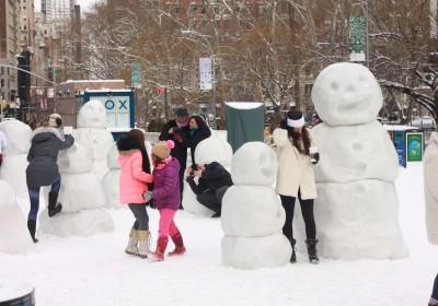peter-regli-snowmen-05
