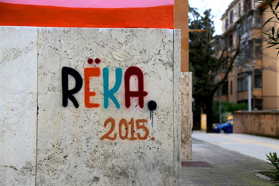 reka_roma1