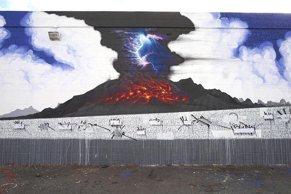 1.saber_.pow_.volcano