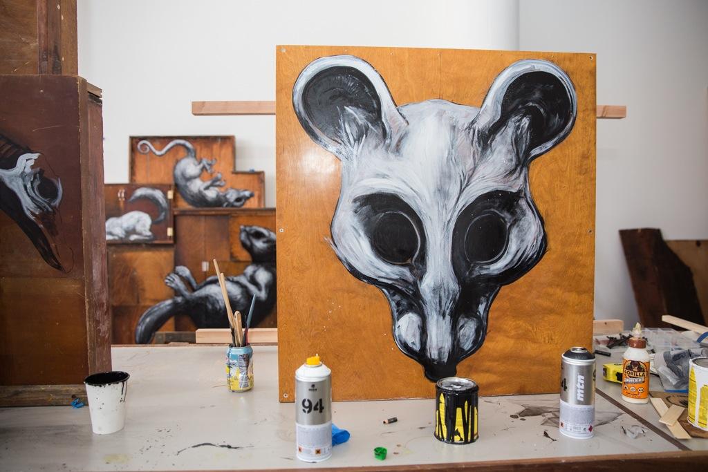 IMG_7680-Roa-Studio-3_18_15-ManaJC-Russo