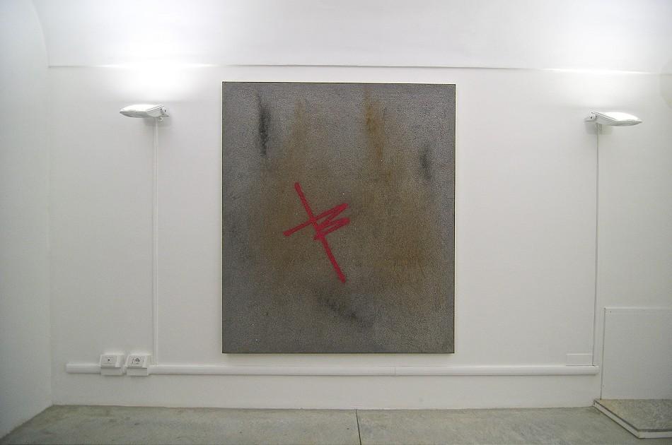 Pryce Lee01