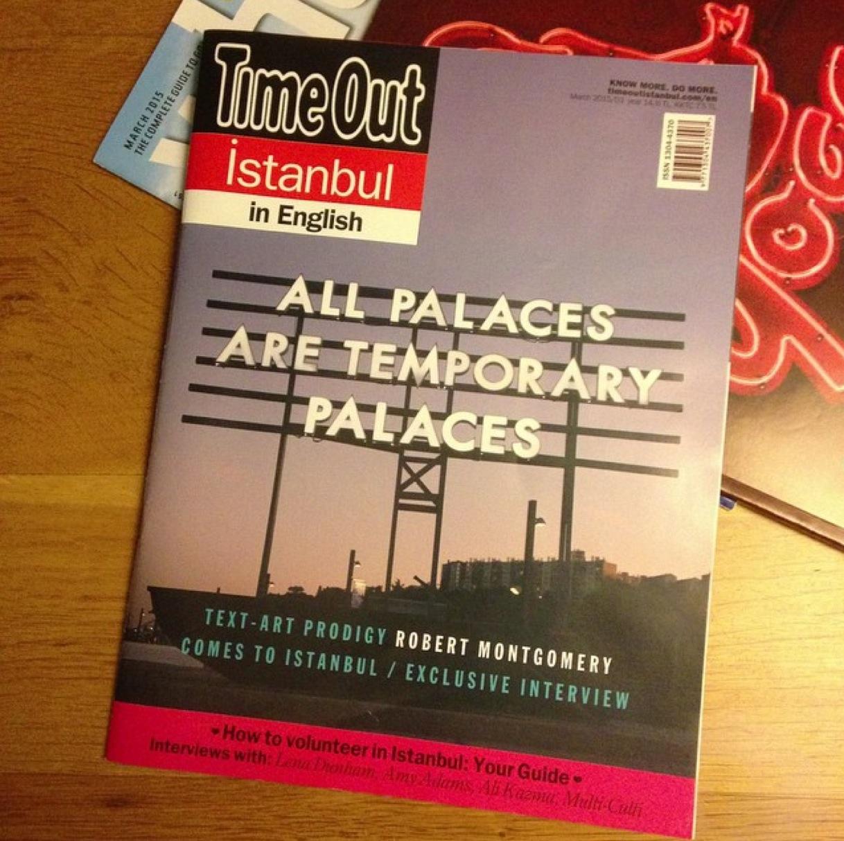 RM_Istanbul4