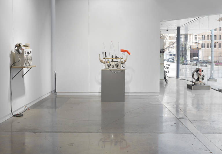 TheContemporary_vw14-768x532