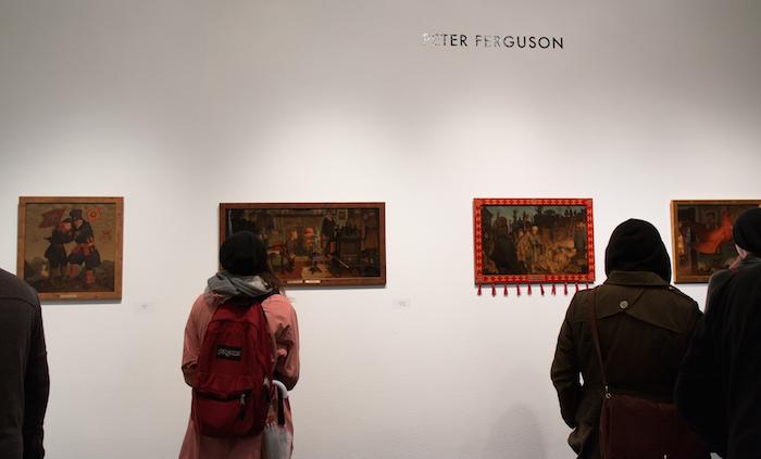 Garcia-Ferguson-17