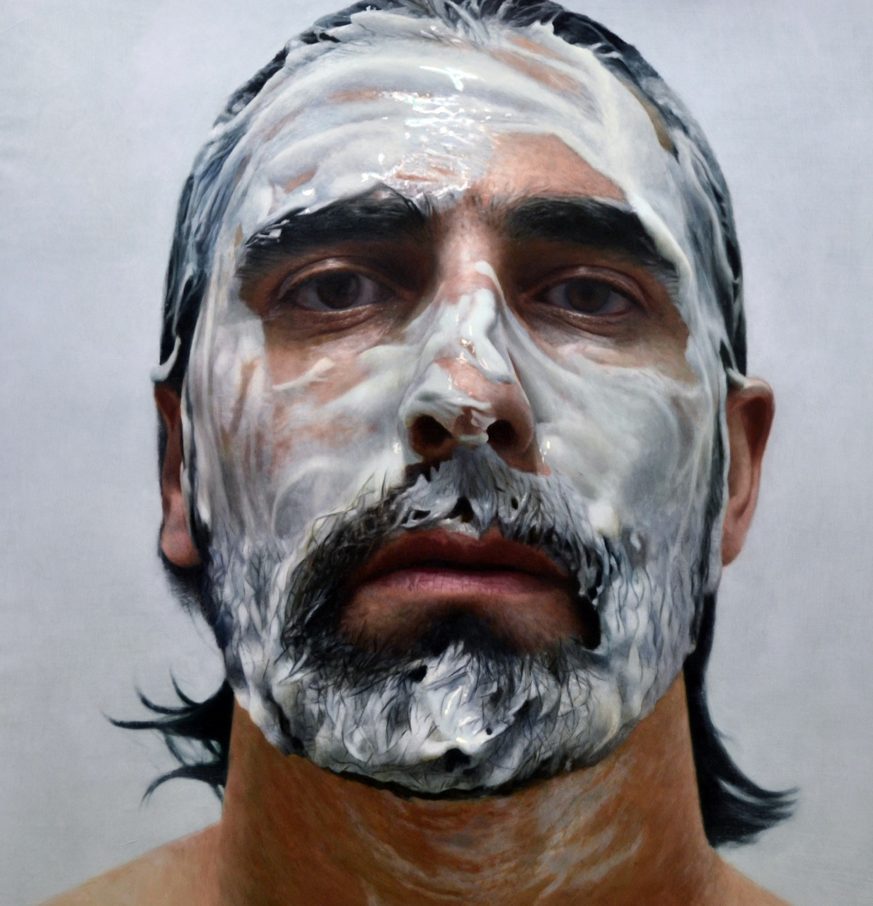 JLG_Eloy Morales_Paint in My Head number 10