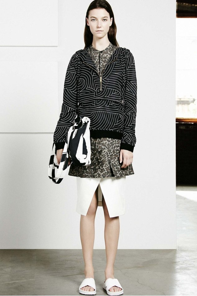 cocurata-is-george-gorrow-from-ksubis-new-label-summer-2014-15-9