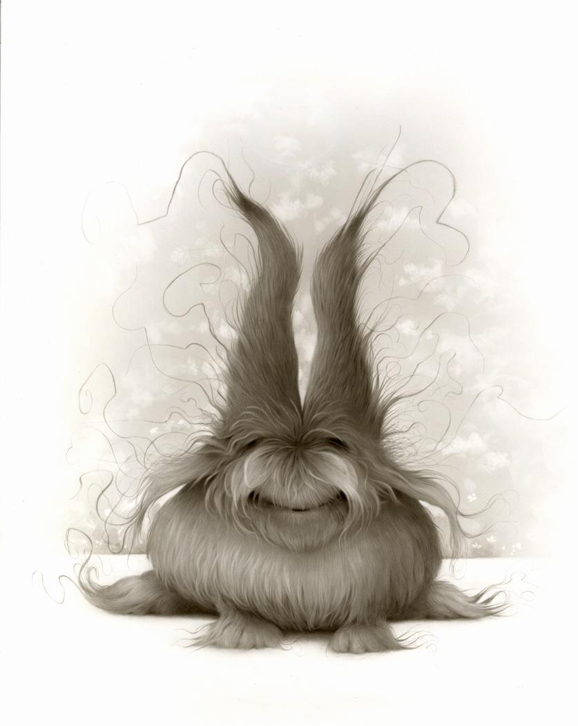 Dust-Bunny150dpi-adj