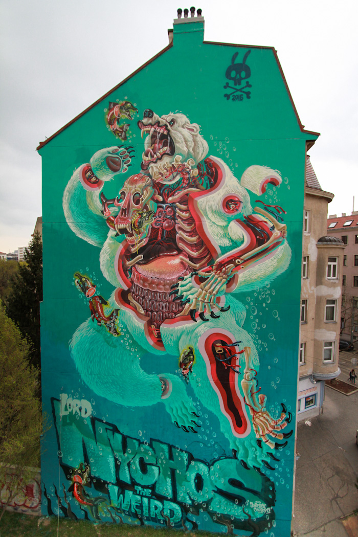 Nychos-Dissection-of-a-Polar-Bear-Vienna-1xrun-2015-9