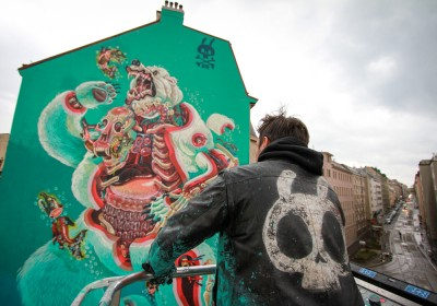 Nychos-Dissection-Polar-Bear-Vienna-2015-Copyright-Dan-Armand-1xRUN-WEB-46